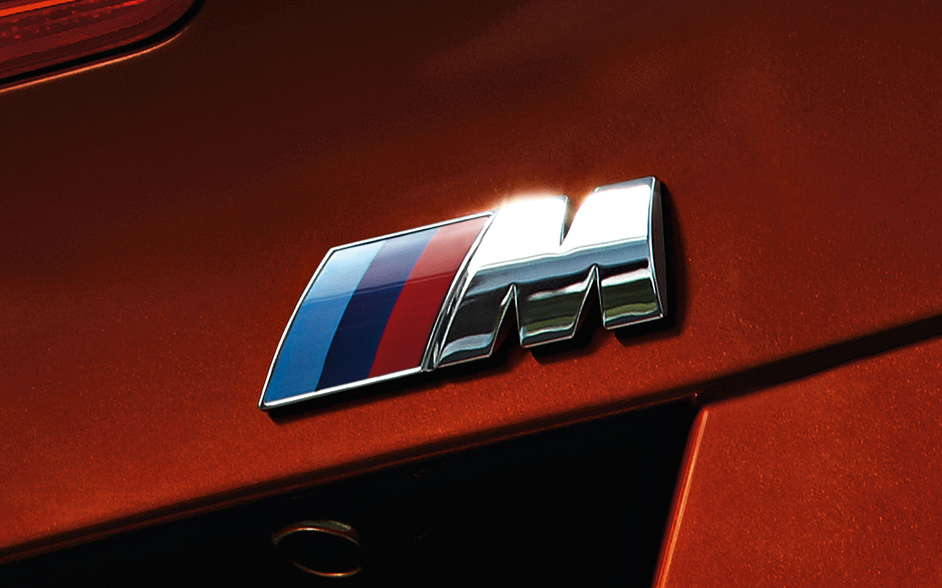 Bmw M Power Logo Wallpaper Hd driveeapusedmotorhomefo